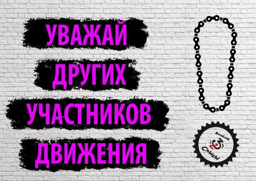 http://cs620929.vk.me/v620929072/23f3/gSFmBpdR6Zg.jpg