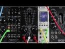Erica Synths Fusion Ring Modulator mkII