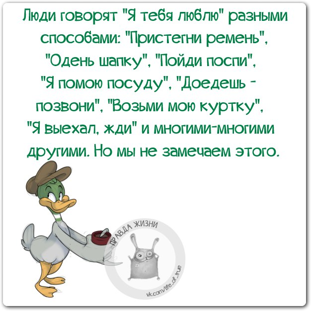 https://pp.vk.me/c543106/v543106123/1dd63/qfN7E5HfROo.jpg