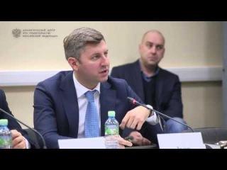 Республика Корея и Россия: перспективы развития  внешнеэкономических связей