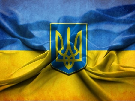 В Восточной Украине созданы опорные пункты для антитеррористической операции, - журналист - Цензор.НЕТ 9970
