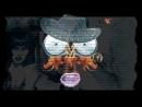 VM - the Prodigy - Under my wheels (original mix)(Viktoria Merrik Video)