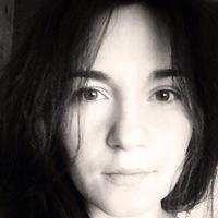 Анна Гребенщикова фото