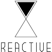 Reactive Studio фото