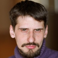 Андрей Сумский