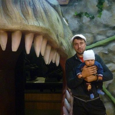 Насыров Нурис, 6 января , Уфа, id45986826