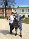 Алена Медведева фотография #44