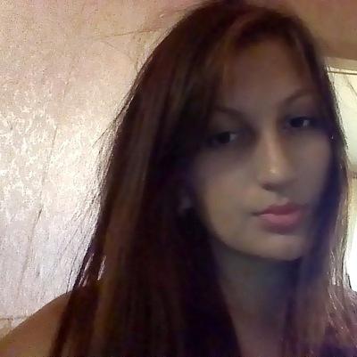 Дарья Номоконова, 1 ноября , Санкт-Петербург, id217132899