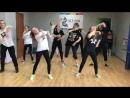CRASH DANCE 23 05 18