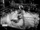 Боксеры (1941)