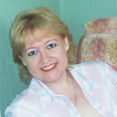 Евгения Денисова, 22 мая , Тогучин, id69222982