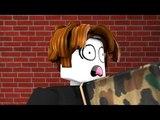 Galantis - No Money (Roblox Music Video)