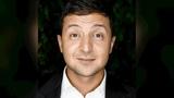 Зеленский поддержал легализацию марихуаны и проституции на Украине