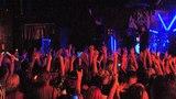I See Stars ~ Complete set 2012 All Stars Tour ~ on ROCK HARD LIVE