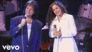 Rei e Rainha - Como é Grande o Meu Amor por Você (Vídeo Ao Vivo) ft. Daniela Mercury