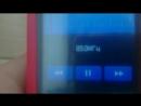 89.0 Radio Nostalgia(Kotka)~179km