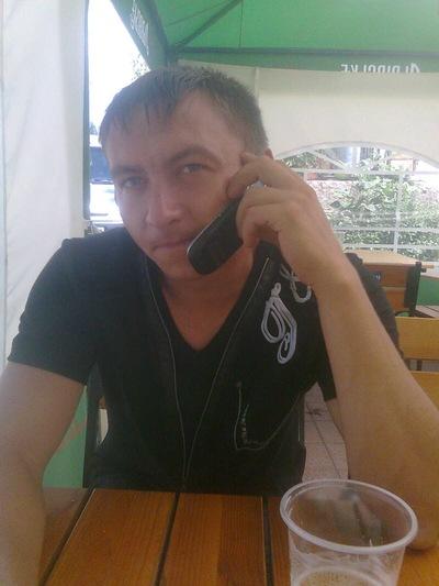 Юрий Рабочий, 19 сентября , Ростов-на-Дону, id201264870