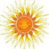 Благодійна організація Сонячна країна