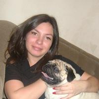 Танита Кульчицкая  ♥♥♥Красотулина Мать♥♥♥