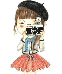 фото на аву для девочек фото