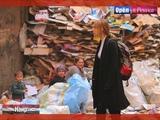 Орел и решка. Юбилейный сезон Каир. Египет