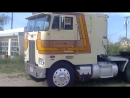 1977 Peterbilt 352 cabover for sale