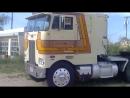 1977 Peterbilt 352 cabover for sale