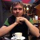 Денис Егорычев фото #2