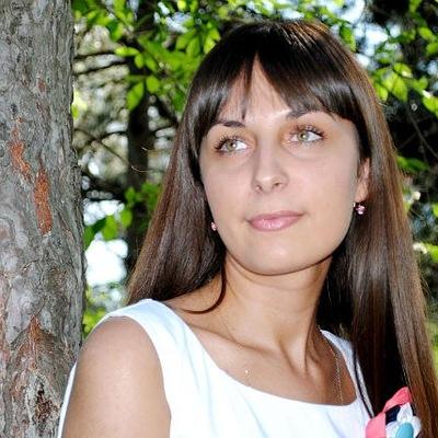 Юлиана Тюкова, 27 мая , Новочеркасск, id113988164