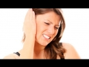 EAR RAPE IN MIRRORS EDGE
