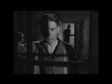 BFI Ingmar Bergman. A definitive film season - trailer
