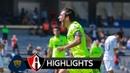 Mexico I Pumas UNAM vs Atlas 2 2 Resumen Goles Liga MX J3 CL2019 2019