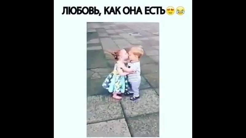 Video.tik.az_WhatsApp-Ucun-Statuslar-Sevgi_18_Fn7qEE47a1w.mp4