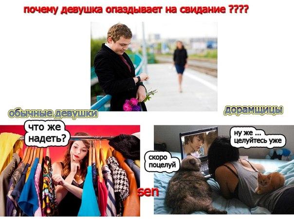 http://cs14107.vk.me/c7008/v7008254/1c009/lxPV6W2fzR0.jpg