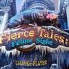 Fierce Tales 3: Feline Sight Game