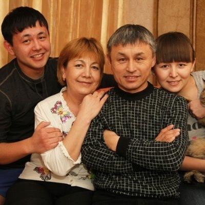 Damir Kalkayev, 1 апреля , Санкт-Петербург, id195676857
