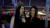 #showwomens, Оксана Симонова, конкурс красоты, Корстон, Ольга Миллер, певица Xana