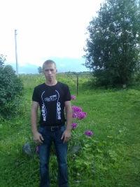 Федор Занин, 6 января , Сморгонь, id163712295