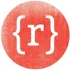 Radiotech