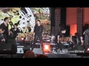 [1080p HD] 131026 2PM (투피엠)- (I Hate You,HandsUP,10Outof10) at Lee Mija's Concert, Germany Part 2