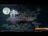 Final Fantasy XV Windows Edition (2018) PC ч.5