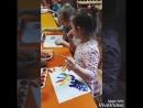 дошкольный центр Теремок