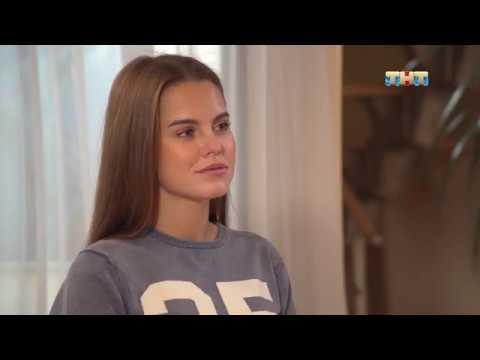 Эксклюзив | Холостяк 6 | Даша выгоняет Настю | Дарья Клюкина и Анастасия Смирнова