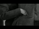 Hands of Bresson(0).mp4