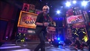 Ross Lynch - Can You Feel It - Disney Channel's Make Your Mark Shake It Up Dance Off Performance