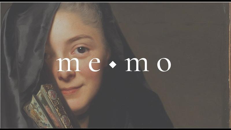 The Salterio of Franziska Fleischanderl [me:mo]
