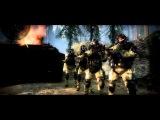 Warface - Миф #4 - Возможно-ли убить больше 3-х человек одним выстрелом?
