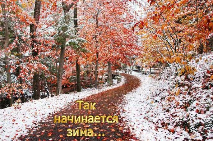 http://cs543107.vk.me/v543107825/149b9/7cCliPQktEI.jpg