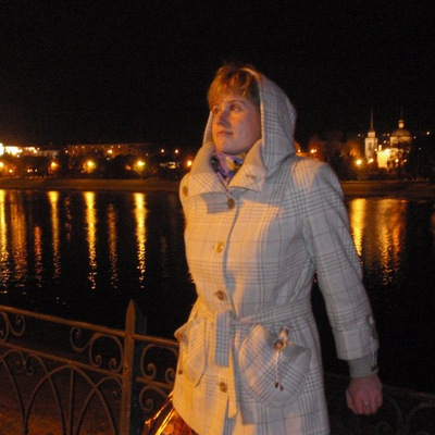 Анастасия Куликова, 4 марта , Набережные Челны, id20524261