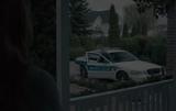 Видео к фильму «Код 211» (2018): Трейлер
